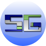 Serpa Games