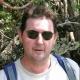 Jean-Luc Szpyrka's avatar