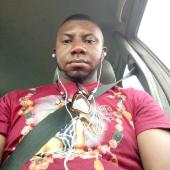 Chiwuike Onyeanu