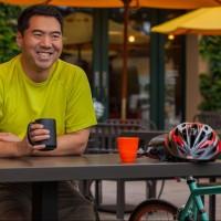 Daves Bike Blog