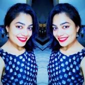 Sushmita Singh Rajput