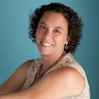 avatar for Jessica Nelson