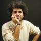 Profile picture of Reza Shadpay