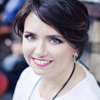 Natalia Repossi