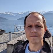 Ivan Inozemtsev's picture
