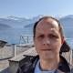 ivan_inozemtsev
