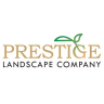 Prestigetnlandscapes
