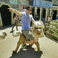 Alex_Chow