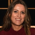 Sofia Machado Fernandes