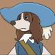 Calystos's avatar