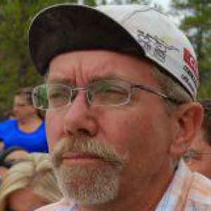 Hank Greer
