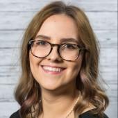 Amanda Ullmann