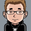 Crach60 avatar