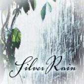 silverrain9