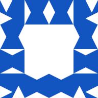 Tirififi