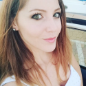 Immagine avatar per Teresa