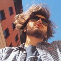 Immagine avatar per Gianrocco