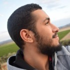 صورة SAID EL HAMDANY