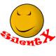 SilentX88