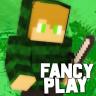 FancyPlay