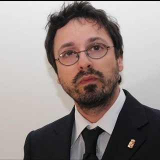 Cristian Garau