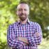 Craig Dennis's avatar
