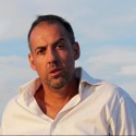 Immagine avatar per Walter