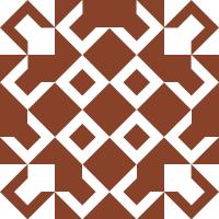 gravatar for pacman