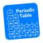 Avatar de tabla periodica