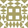 https://secure.gravatar.com/avatar/aa5b62e16a9b6a3af6c880ddb1a30d5a?s=100&d=identicon&f=y