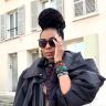 Cappuccinos Consignment