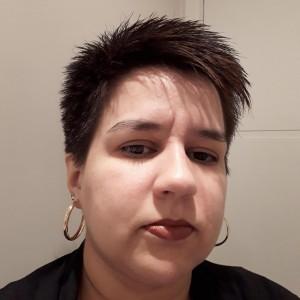 Doula Priscila Freitas (São Paulo - SP)