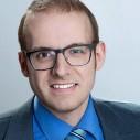 avatar for Mike Borowski