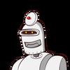 MrRobot1193