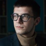 Photo of Andrei Stupu