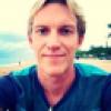 PistoGanza avatar