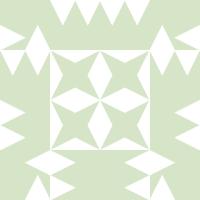 gravatar for pentium3-user