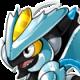 Black_Kyurem's avatar