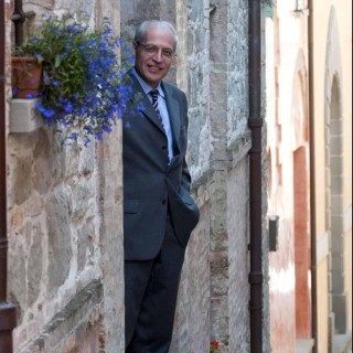 Giancarlo Dall'Ara
