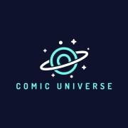 Photo of Comic Universe