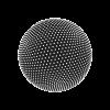 Igor10k avatar