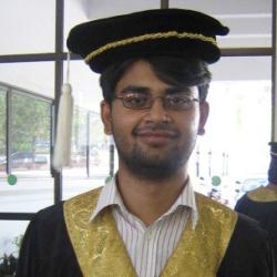 Raja Hashim Ali