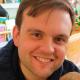 Simon Walker's avatar
