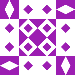 Ricko avatar image