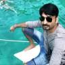 Goher K