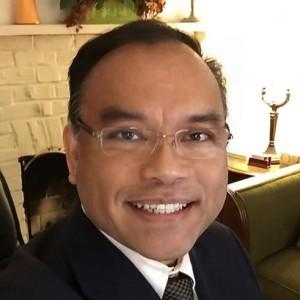 Romeo Mariano's picture