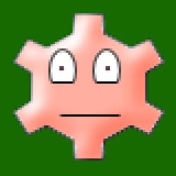 avatar de Dolors