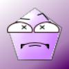 droidsoft 2.0, DroidSoft 2.1 : qu'attendez-vous de votre app préférée ?