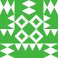 gravatar for DEDRICK@pitt.edu