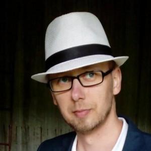 Profile picture for MrSefe